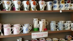 Teacup shelf 2