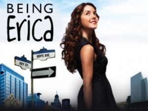 being-erica