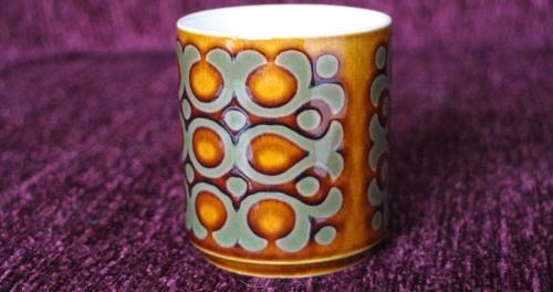 Cup Hornsea